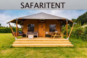 safaritent